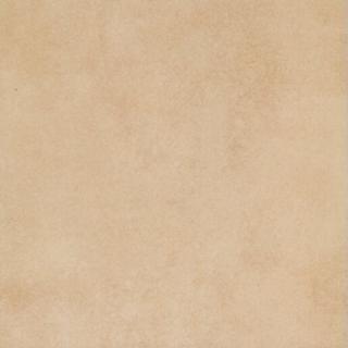 Dlažba Villeroy & Boch Newport creme 60x60 cm mat, 2722DK10 béžová creme