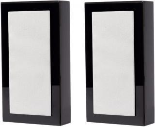 DLS Flatbox Midi Piano Black