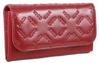 Doca Dámská peněženka 65463 dámské