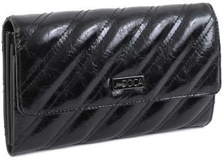 Doca Dámská peněženka 65859 dámské