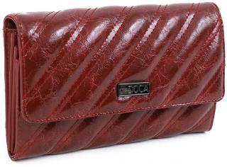 Doca Dámská peněženka 65861 dámské