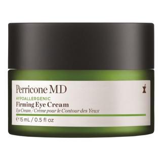 DOCTOR PERRICONE - Hypoallergenic Firming Eye Cream - Hypoalergenní oční krém