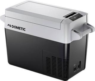 Dometic CFF 20