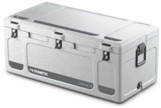 Dometic Cool Ice CI 110 Grey