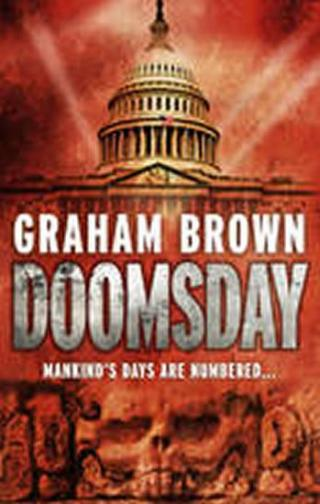 Doomsday - Brown Graham