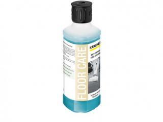 Doplňky prostředek na kamenné podlahy kärcher fc5, ochrana proti mokru