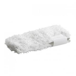 Doplňky sada utěrek z mikrovlákna karcher 2.863-172.0