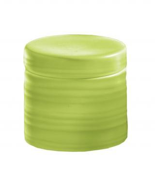 Dóza Kleine Wolke Sahara zelená 5046625873 zelená zelená