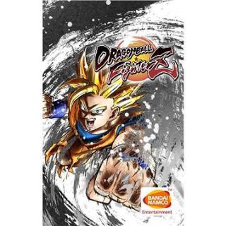 Dragon Ball FighterZ – FighterZ Edition (PC) DIGITAL