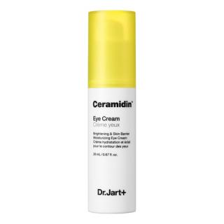DR.JART  - Ceramidin Eye Cream – Oční krém