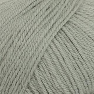 Drops Puna Uni Colour 16 Grey Green