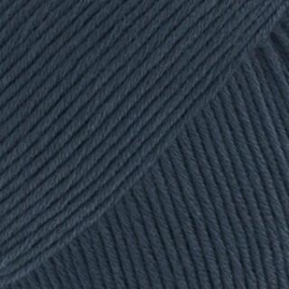 Drops Safran 09 Navy Blue