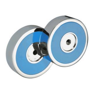 Držák Bemeta TREND-I modrá 131567099 modrá modrá