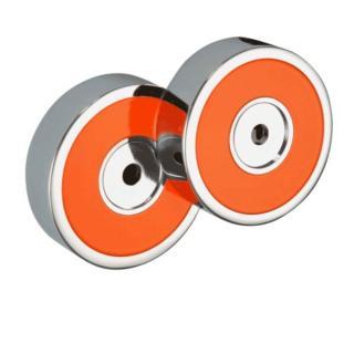 Držák Bemeta TREND-I oranžová 131567074 oranžová oranžová