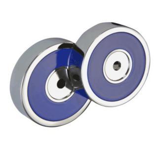Držák Bemeta TREND-I tmavě modrá 131567078 modrá tmavě modrá