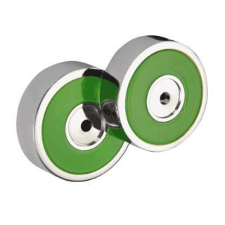 Držák Bemeta TREND-I zelená 131567076 zelená zelená