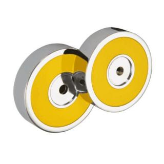 Držák Bemeta TREND-I žlutá 131567073 žlutá žlutá