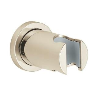 Držák sprchy Grohe Rainshower neutral Polished Nickel 27074BE0
