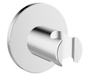 Držák sprchy Hansa pevný chrom 44440173