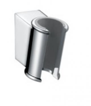 Držák sprchy Hansgrohe Porter Classic chrom 28324000 chrom chrom