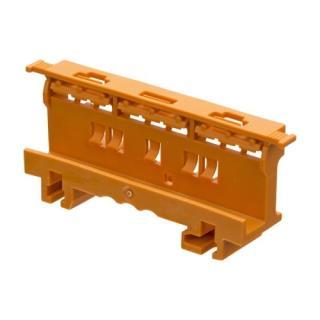 Držák svorek WAGO 221-500 pro svorky 221 4mm2