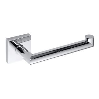 Držák toaletního papíru Bemeta BETA chrom 132212032 chrom chrom