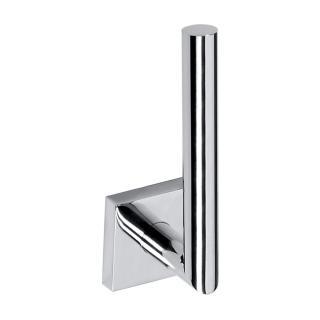 Držák toaletního papíru Bemeta BETArezervní chrom 132112032 chrom chrom
