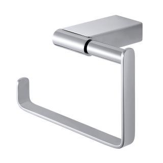 Držák toaletního papíru Bemeta VIA chrom 135012222 chrom chrom