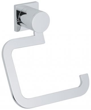Držák toaletního papíru Grohe Allure chrom 40279000 chrom chrom