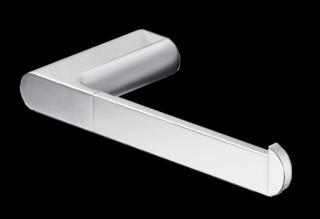 Držák toaletního papíru Inda Mito chrom A2025BCR chrom chrom
