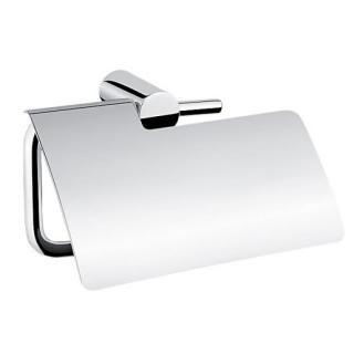 Držák toaletního papíru Nimco Bormo chrom BR 11055B-26 chrom Chrom