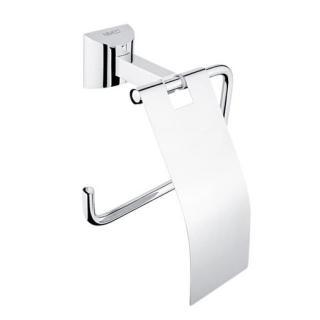 Držák toaletního papíru Nimco Pallas athéna chrom PA 12055B-26 chrom Chrom
