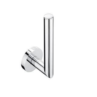 Držák toaletního papíru Nimco Unix chrom UN 13055R-26 chrom Chrom