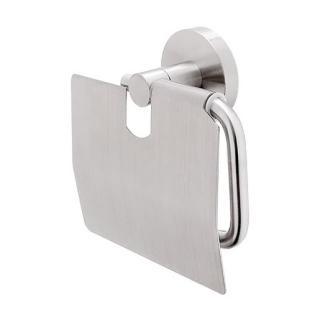 Držák toaletního papíru Nimco Unix nerez UNM 13055B-10 ostatní Nerez