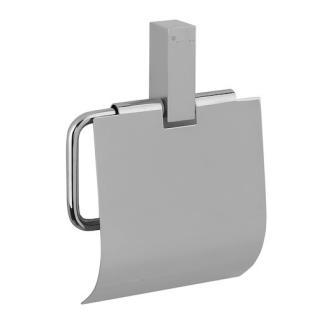 Držák toaletního papíru Optima Donata chrom DON25 chrom chrom