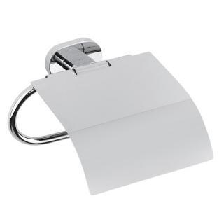 Držák toaletního papíru Optima Valeta chrom VAL25 chrom chrom