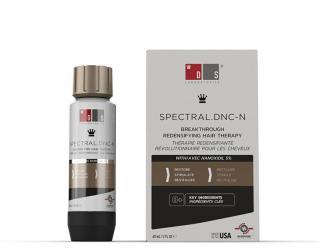DS Laboratories Sérum proti ztrátě vlasů s Nanoxidilem Spectral Dnc-N  60 ml