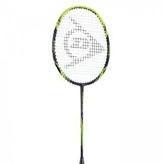 Dunlop Smash Badminton Racket Other One size