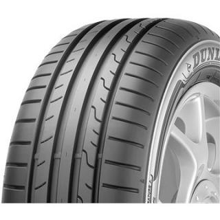 Dunlop SP Sport-Bluresponse 225/55 R16 95 V