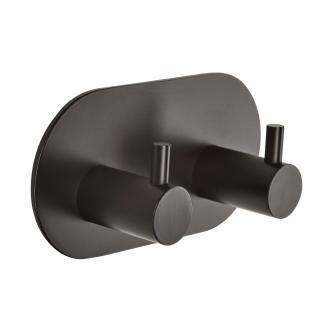 Dvojháček Swiss Aqua Technologies černá HACEKNALEP2KMC černá černá