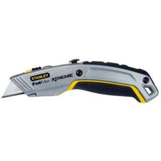 Dvouplátkový zasouvací nůž Stanley FatMax 0-10-789