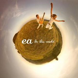 EA – In This World