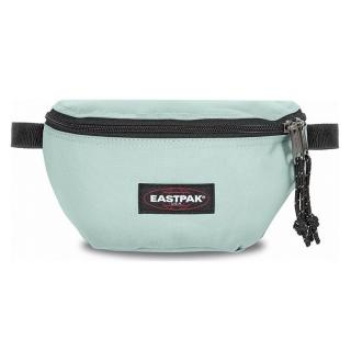 EASTPAK Ledvinka Springer Unique Mint zelená