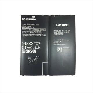 EB-BG610ABE Samsung Baterie Li-Ion 3300mAh