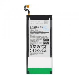 EB-BG935ABE Samsung Baterie Li-Ion 3600mAh