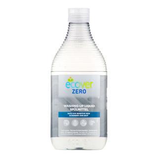 Ecover Prostředek na nádobí Zero