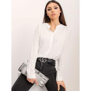 Ecru RUE PARIS blouse dámské Neurčeno L