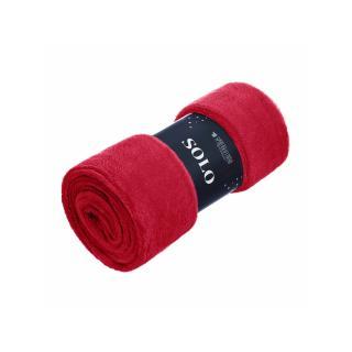 Edoti Solo Blanket 75x150 A432 Other 75x150