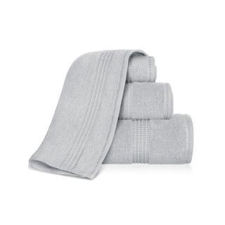 Edoti Towel A412 50x90 Other 50x90