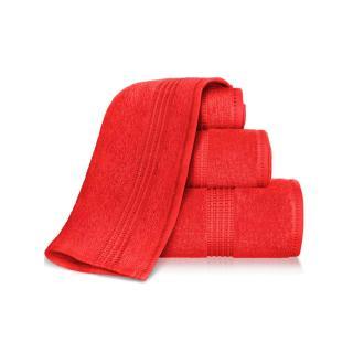 Edoti Towel A412 70x140 Other 50x90